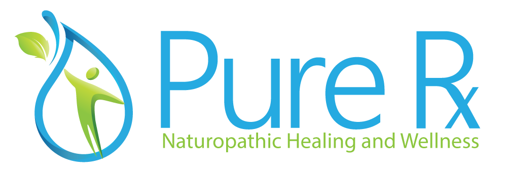 Naturopathic Healing and Wellness